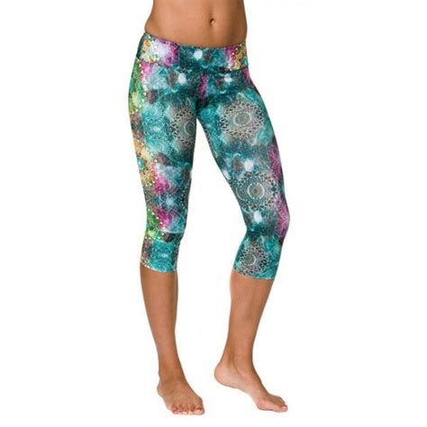 heritage pattern yoga pants onzie has tons of patterns like these to choose from to