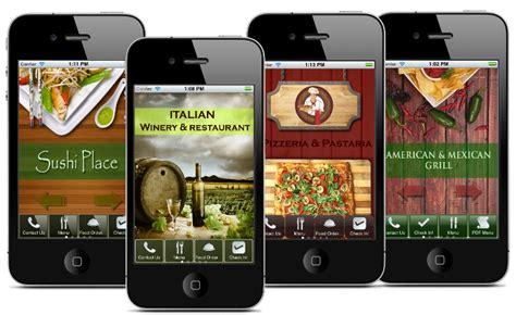 mobile marketing for restaurants restaurant mobile marketing text marketing kansas city