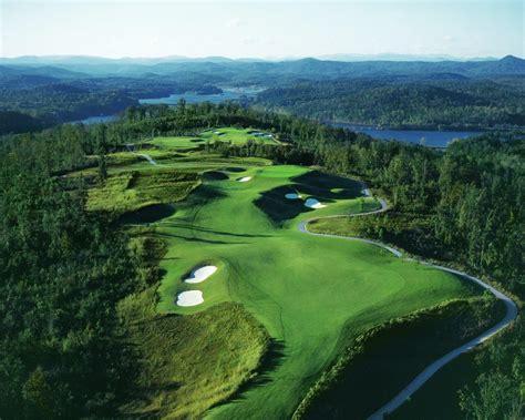 georgia golf courses best public currahee club ranked best in georgia golf for 2014