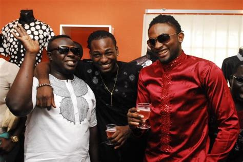yomi casual opens celeb styled showroom pictures yomi casual opens celeb styled showroom pictures