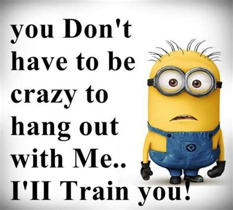 Minions Quotes quotes from minions quotesgram
