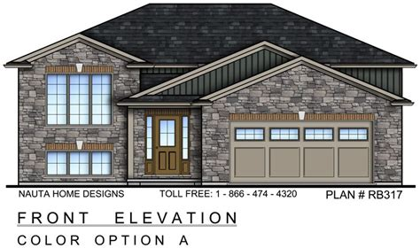 elevated bungalow house plans raised bungalow house plans house design plans
