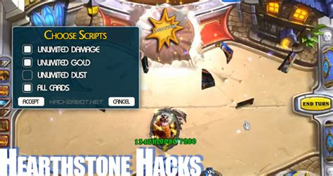 tutorial hack hearthstone hearthstone gold and dust hack tool