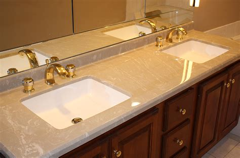 Bathroom Vanities With Tops by Custom Vanities Without Tops For Bathroom Useful Reviews