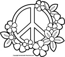 25 peace sign images ideas