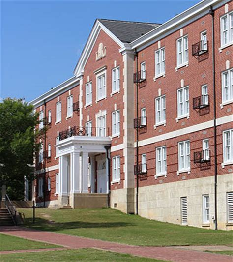 auburn housing auburn housing authority auburn housing 28 images communities housing and residence