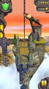 temple run   apk android apps