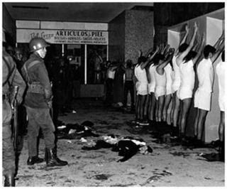 imagenes movimiento estudiantil 1968 ciencias sociales y humanidades movimiento estudiantil de