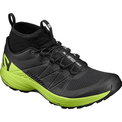 salomon trail running shoes salomon xa enduro trail running shoe s backcountry