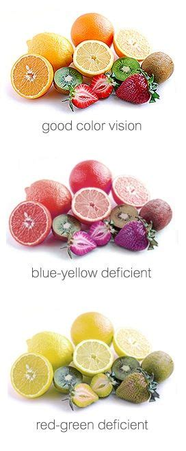 what does color blindness look like what does color blindness look like 45 best images about