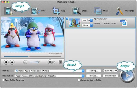 editing mxf files in final cut prodownload free software mxf to fcp how to solve can t import mxf into final cut