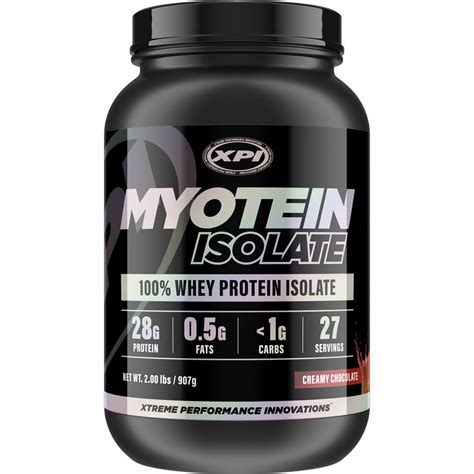 Whey Protein Isolate Ultimate myotein isolate chocolate 2lbs best whey protein isolate powder ebay