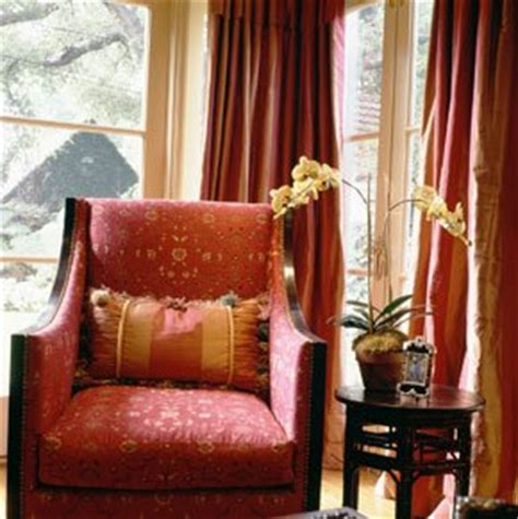 Re Upholstery Service Near Me Upholsterers Reupholstery In Stoke On Trent And At The