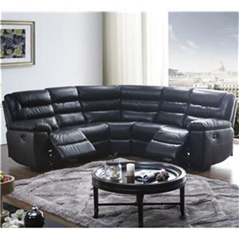kuka sectional leather sofa refil sofa