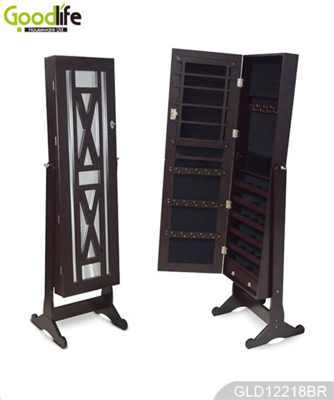 Ikea Jewelry Armoire by New Product Living Room Ikea Standing Jewelry Armoire Mirrors
