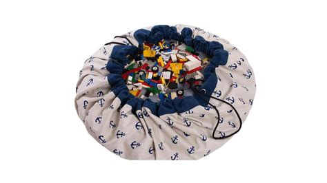 Play And Go Spielsack by Spielsack Play Go
