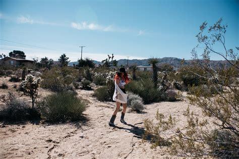 Coachella Giveaway 2017 - bohemian bunnie bohemian chic art music fashion design and vegan lifestyle