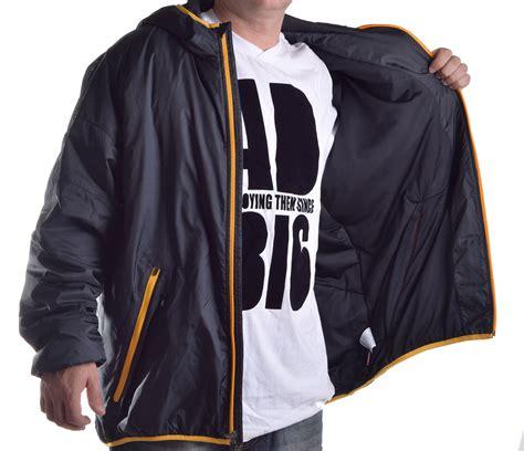 Nike Zipper Jaket nike s primaloft basketball zip jacket ebay