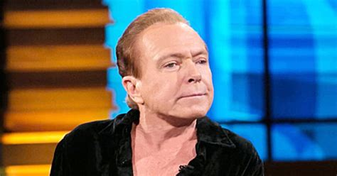 kristinas beau to dr phil i daily news david cassidy gets emotional about dementia on dr phil