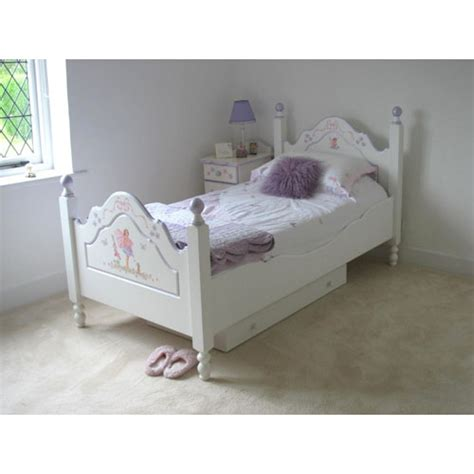 princess beds fairy princess bed