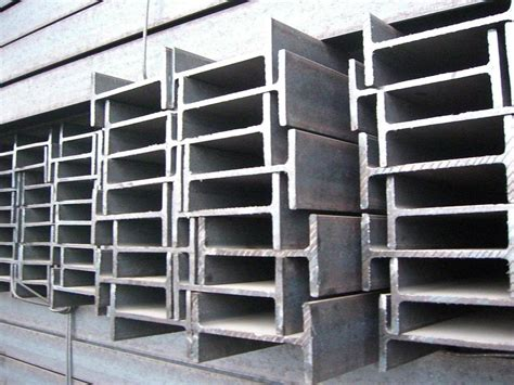 steel section galvanized angle iron steel from china blog china