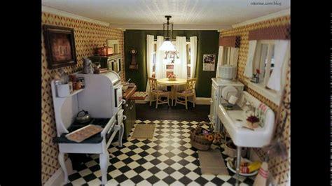 1920s kitchen 1920s style kitchen design