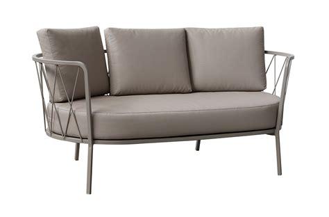 divani da esterni vermobil d 233 sir 233 e de630 divani da esterni