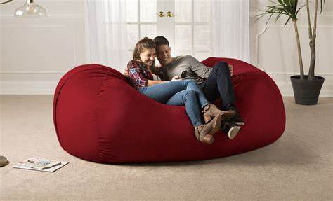 bean bag chair couch bean bag sofa chair cabinets beds sofas and