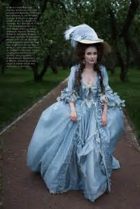 1000 ideas about rococo fashion on pinterest rococo renaissance