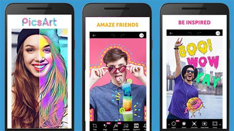 picsart photo studio apk picsart photo studio 7 5 2 apk downloader of android apps and apps2apk