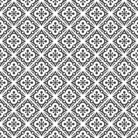 pattern white on black 18 best images about black and white designs on pinterest