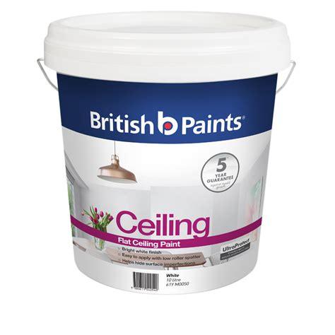 bunnings bathroom paint british paints 10l flat white ceiling paint bunnings