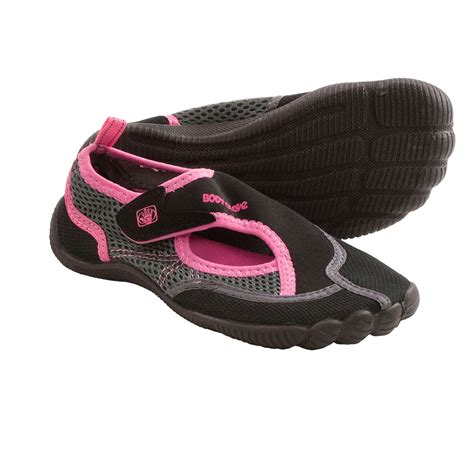 glove water shoes glove horizon water shoes for and big