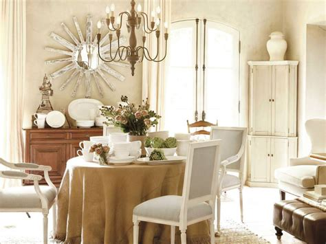 french country dining room designs decorating ideas