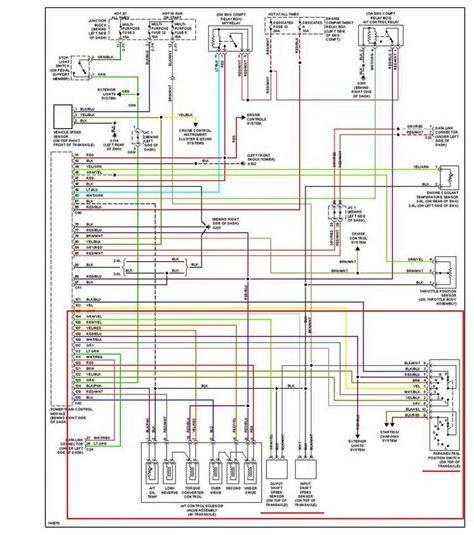 wiring diagram kawasaki bayou klf 300 b kawasaki bayou 300