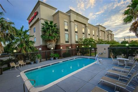 hton inn houston pearland hotel suite picture of