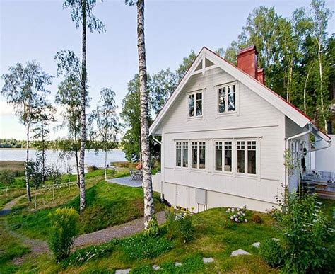 tag archive for quot swedish cottages quot home bunch interior