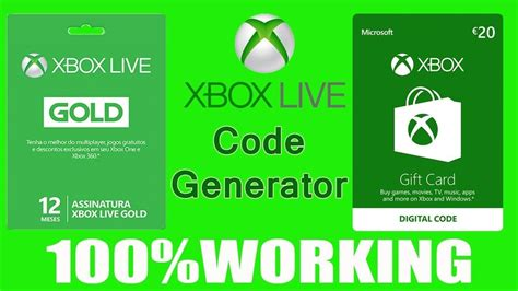 Xbox Gift Card Codes Free - free xbox gift cards codes how to get free xbox gift card codes 2017 youtube