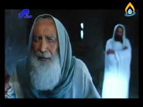 video film nabi musa as film nabi musa sub indo film nabi yusuf episode 32