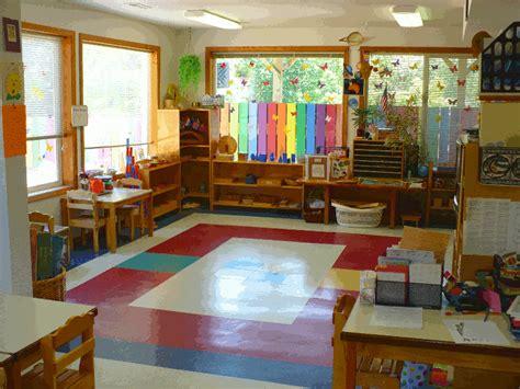 montessori classroom layout elementary the montessori classroom has unique materials