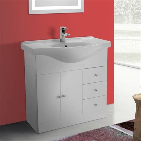 Vanity Discount Codes by Discount Bathroom Vanities Coupon Code There Is A Style For Every Bathroom Browse Our Vanity