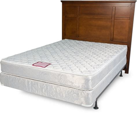 King Mattress by Southern King Mattress Southern Mattress