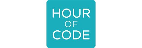 hour of code pyxiedust project great coding
