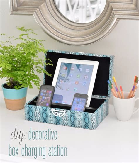 cool diy home projects 16 cool and easy diy projects for your home