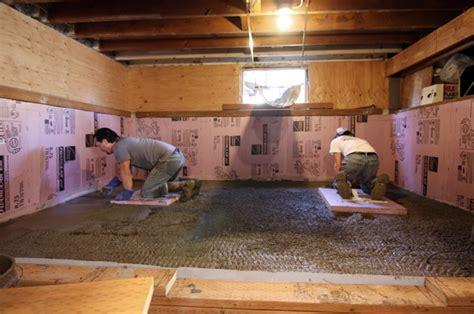 basement bedroom chezerbey