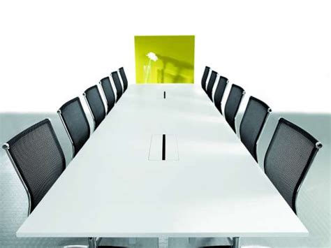 room booking icon 10 booking meeting room icon images conference room meeting icon conference room icon and