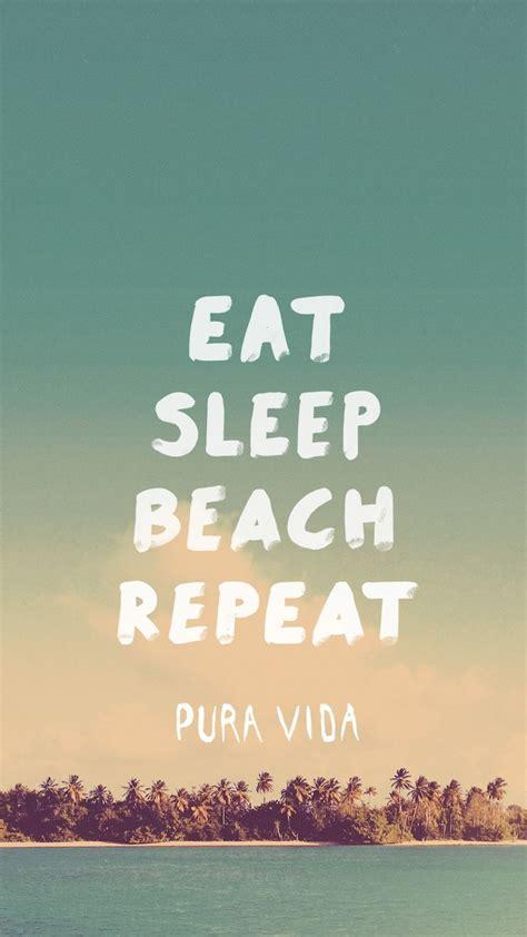 Pura Pura Hiptser 17 best images about pura vida on iphone 5