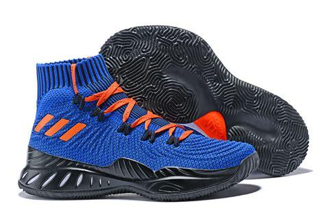 adidas explosive 2017 basketball shoes philippines blue orange black pubshoes