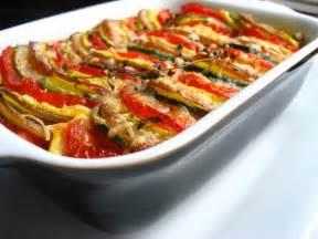 ina garten vegetarian recipes vegetable tian ina garten