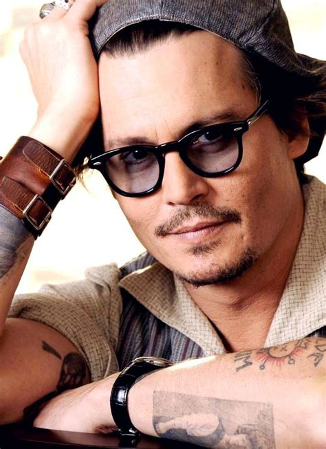 johnny depp tattoo designs 17 best images about depplicious on pinterest steven